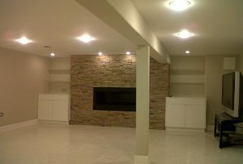 General Contractors Solutions Inc
